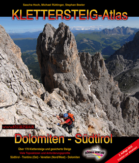KS-Atlas Dolomiten