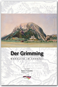 Grimming-Cover
